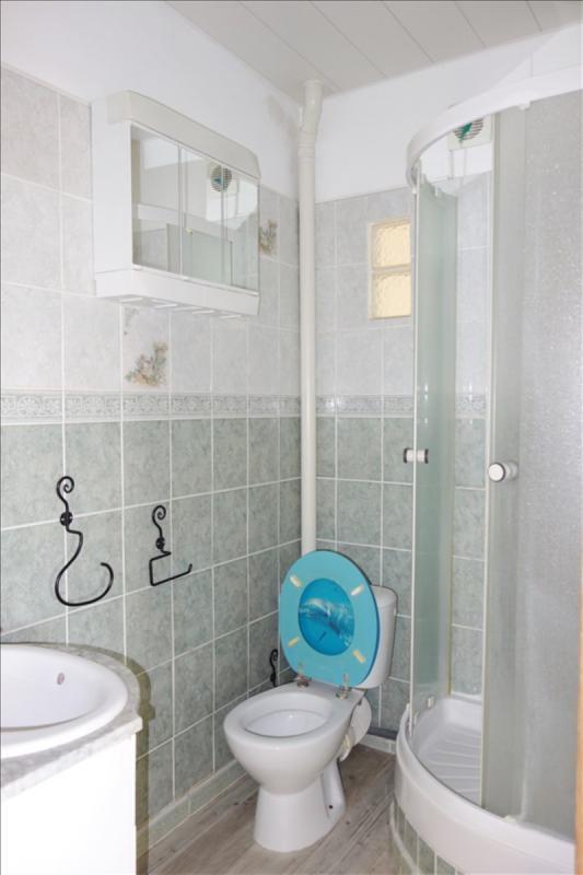 Locação apartamento Toulon 695€ CC - Fotografia 9