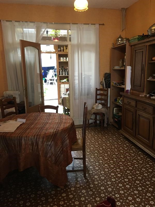 Sale house / villa Lille 176 000€ - Picture 2