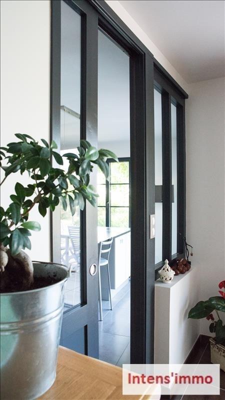 Vente maison / villa Niort 525000€ - Photo 5