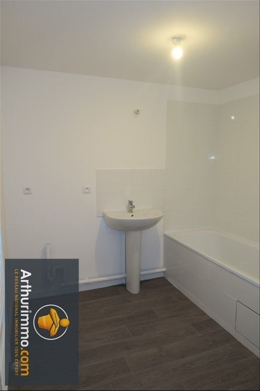 Location appartement Vert st denis 839€ CC - Photo 6