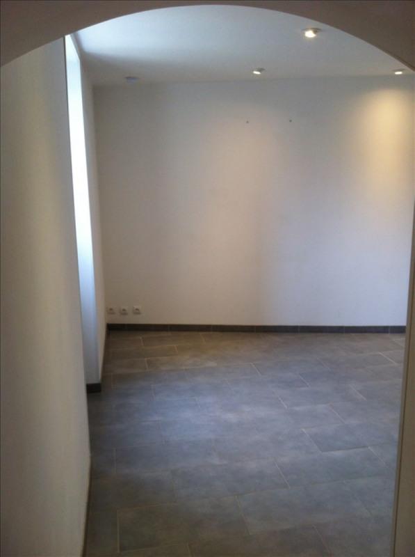 Verkauf wohnung Rambouillet 149000€ - Fotografie 5