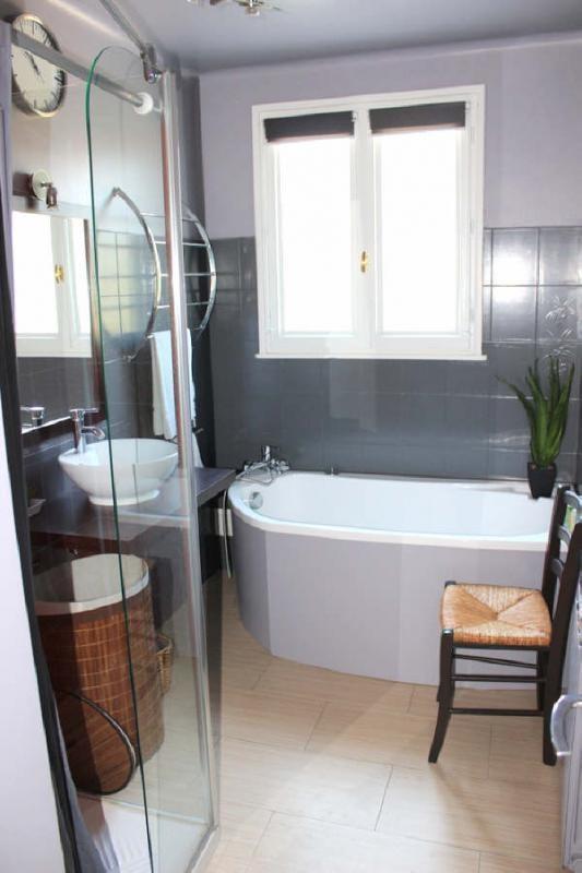 Vente maison / villa Aramon 310000€ - Photo 8
