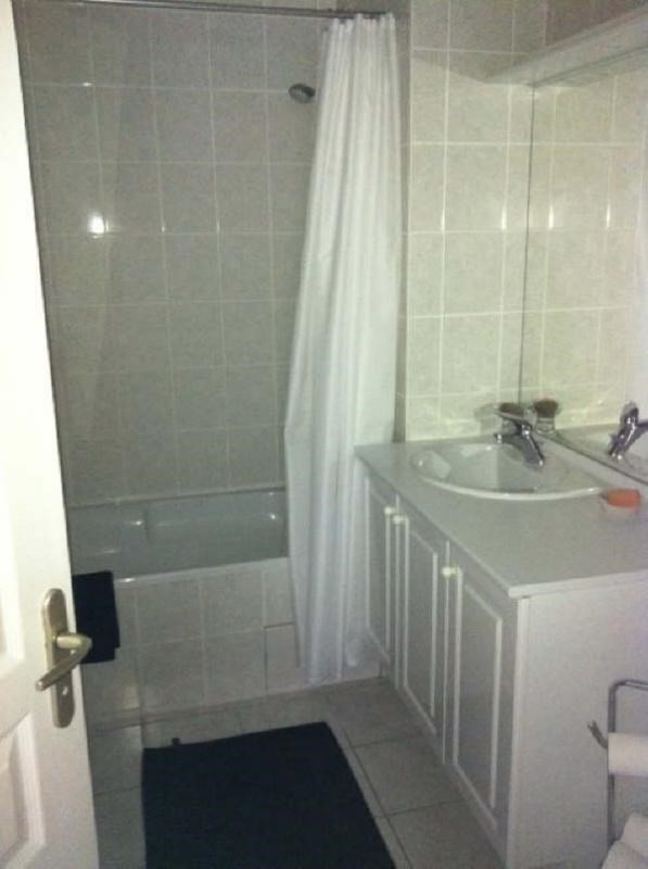 Vendita appartamento Challex 315000€ - Fotografia 5