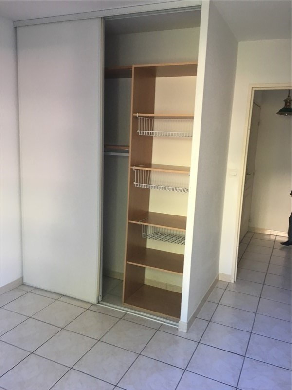 Location appartement Nimes 598€ CC - Photo 8