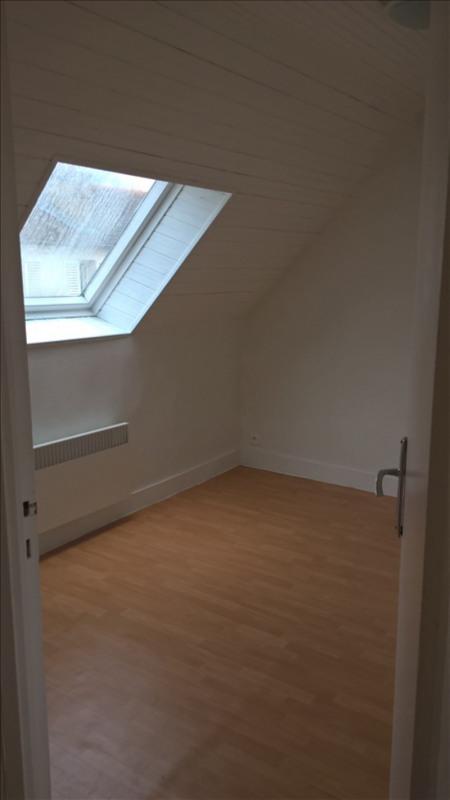 Vente appartement Choisy le roi 150000€ - Photo 5