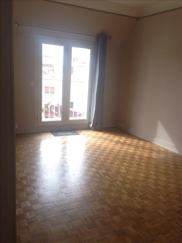 Location appartement Boulogne billancourt 1266€ CC - Photo 3