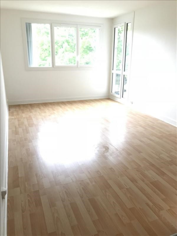 Location appartement St michel sur orge 885€ CC - Photo 3