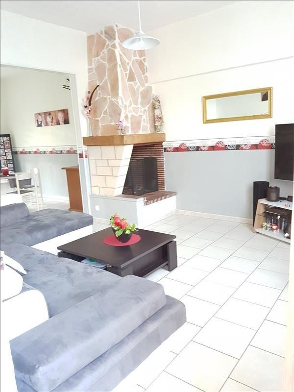 Vente maison / villa Ribecourt dreslincourt 130000€ - Photo 2