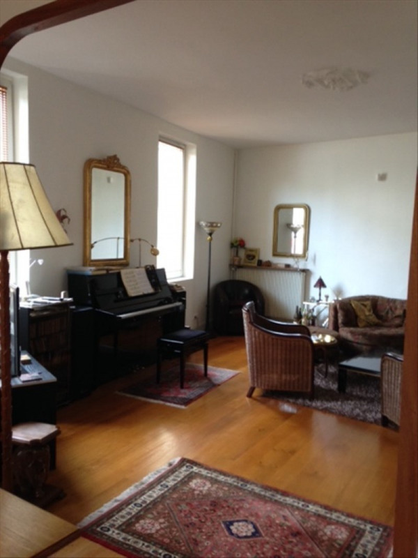 Vente de prestige maison / villa Agen 388500€ - Photo 4
