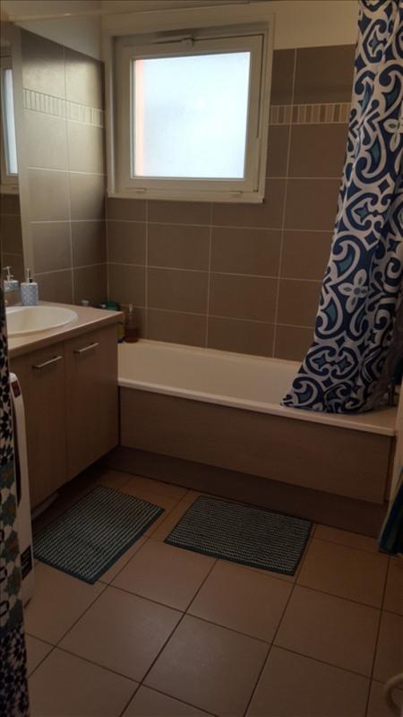 Vente appartement Gennevilliers 269000€ - Photo 4