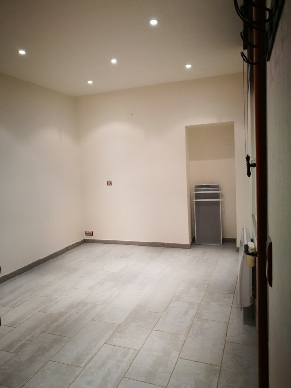 Location appartement Melun 715€ CC - Photo 2