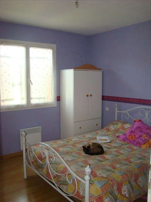Vente maison / villa Montpon menesterol 157500€ - Photo 9