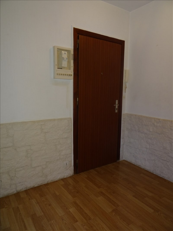 Vente appartement Le port marly 157 000€ - Photo 4