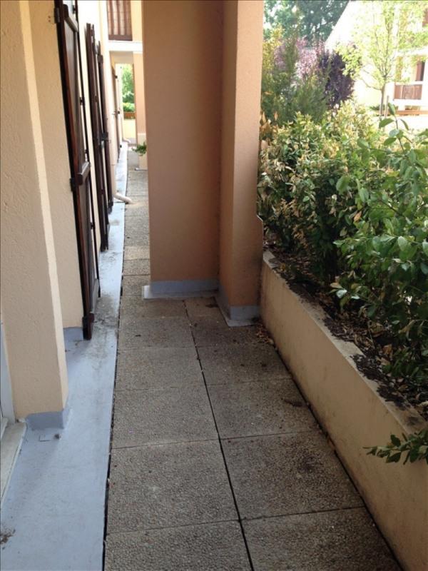 Vente appartement Livry gargan 156000€ - Photo 9