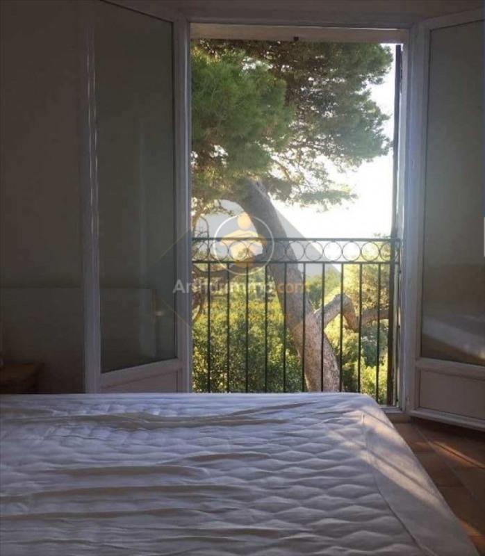 Deluxe sale house / villa Sete 574000€ - Picture 9