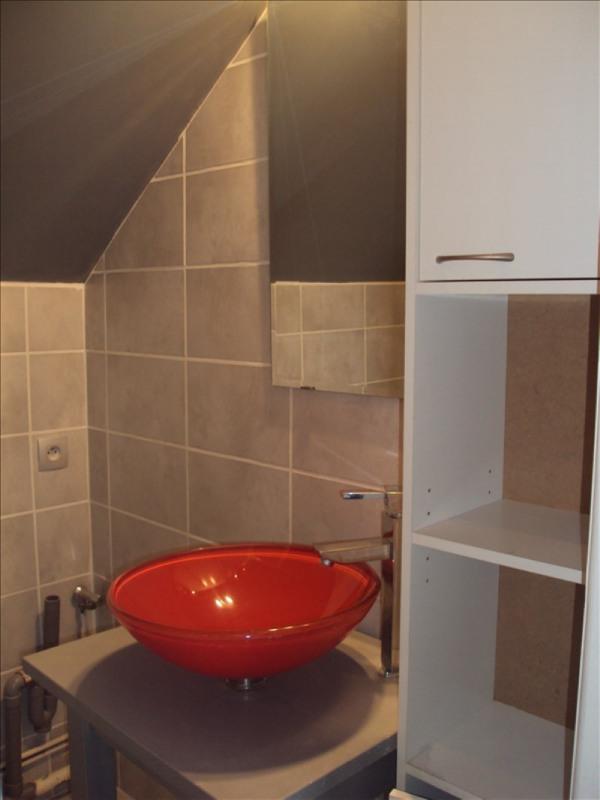 Vente appartement Rambouillet 104000€ - Photo 4