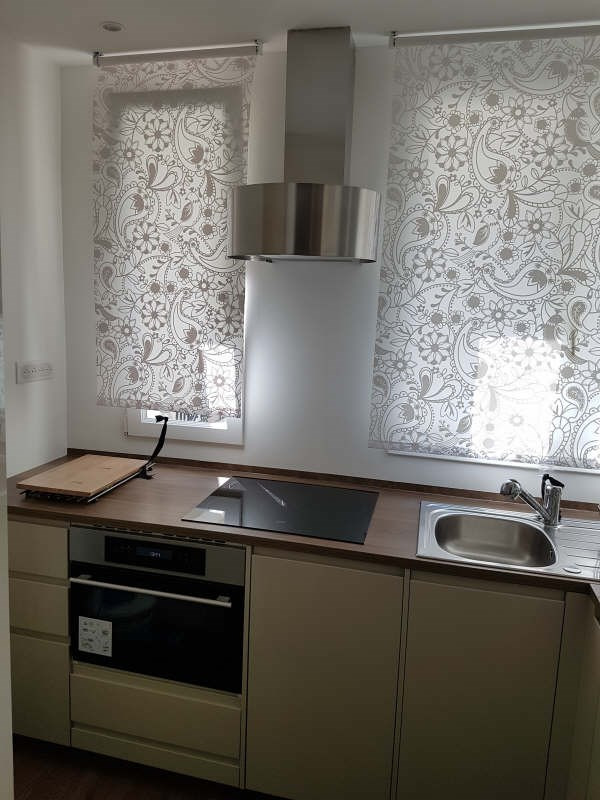 Location appartement Paris 7ème 2600€ +CH - Photo 5