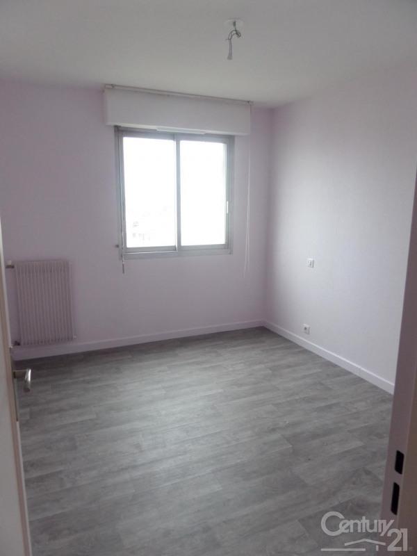 Affitto appartamento Caen 790€ CC - Fotografia 7