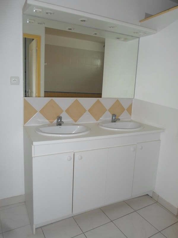 Sale house / villa Chabris 127200€ - Picture 4