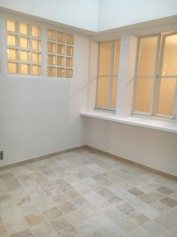 Vente appartement Agen 275 000€ - Photo 5