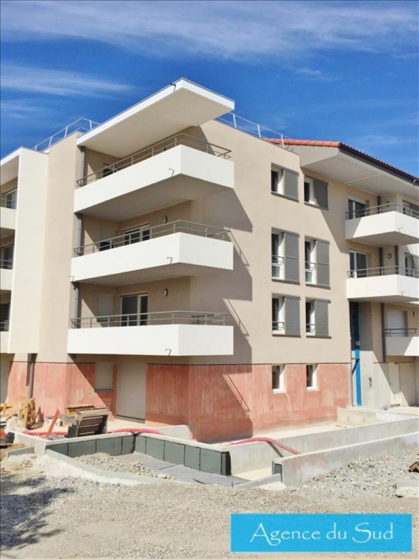Vente appartement La ciotat 249000€ - Photo 5