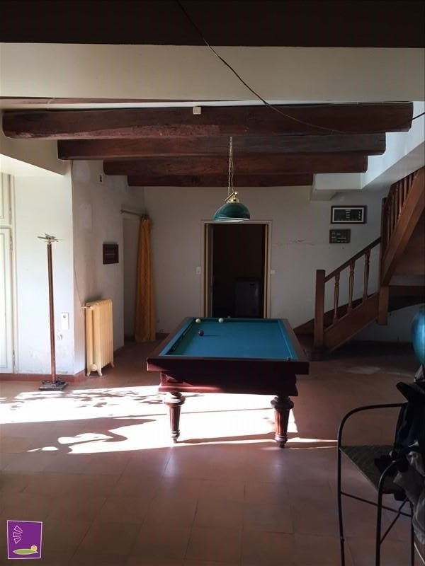 Deluxe sale house / villa Uzes 579 000€ - Picture 11