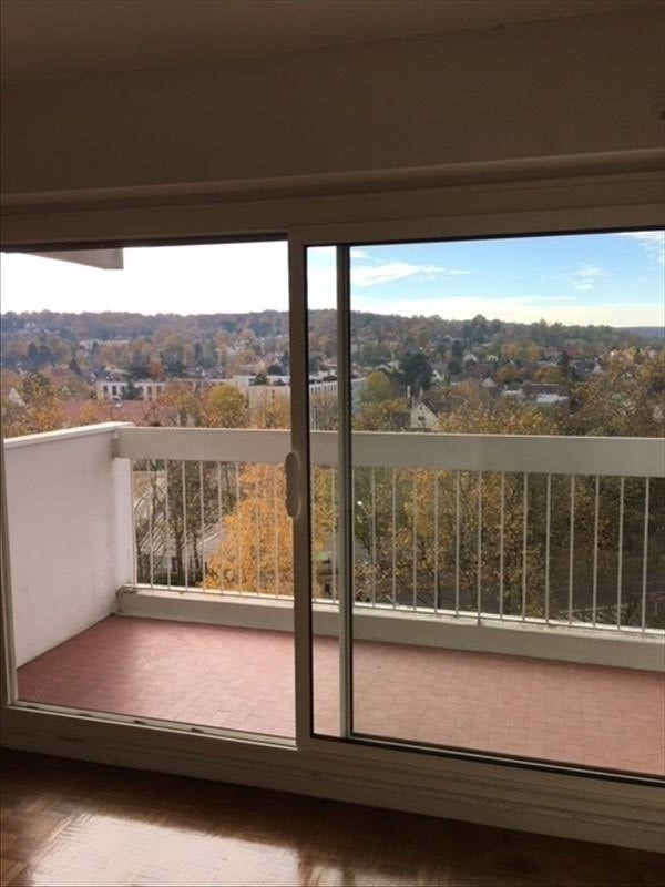 Vente appartement Marly le roi 335000€ - Photo 2