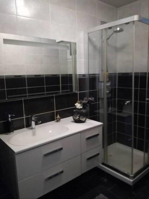 Sale apartment Deuil la barre 318000€ - Picture 4