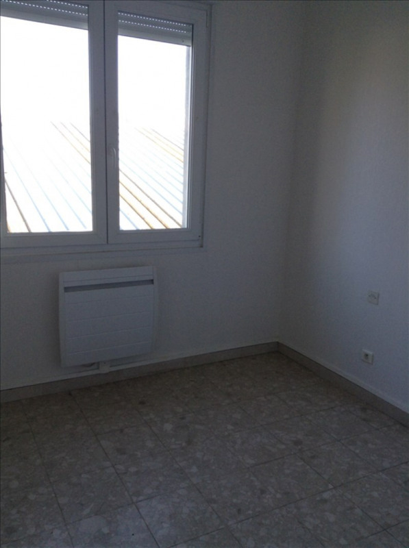 Location appartement St quentin 330€ CC - Photo 1