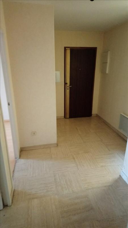 Vendita appartamento Montpellier 188000€ - Fotografia 3