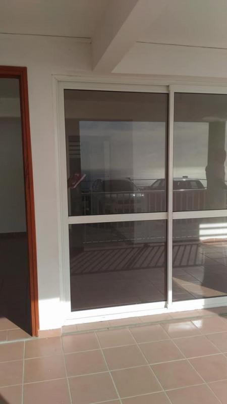 Rental apartment Vieux habitants 650€ CC - Picture 4