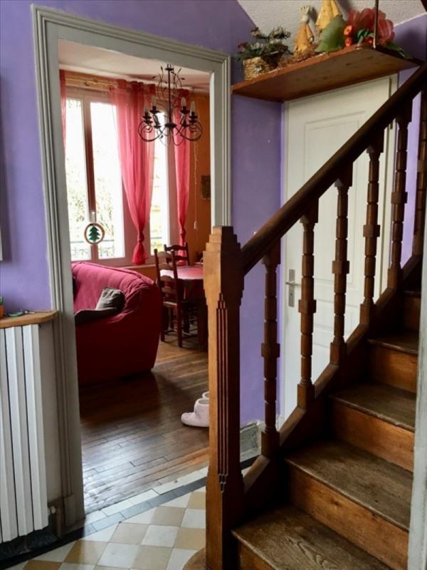 Vente maison / villa Yzeure 117700€ - Photo 2