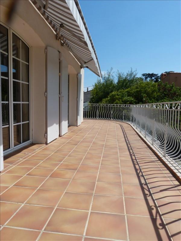 Vente de prestige maison / villa La garde 780000€ - Photo 4