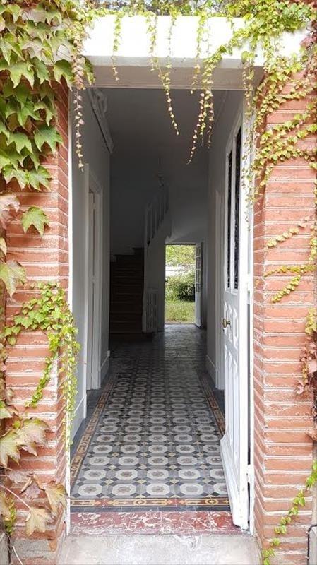 Venta de prestigio  casa Toulouse 895000€ - Fotografía 4
