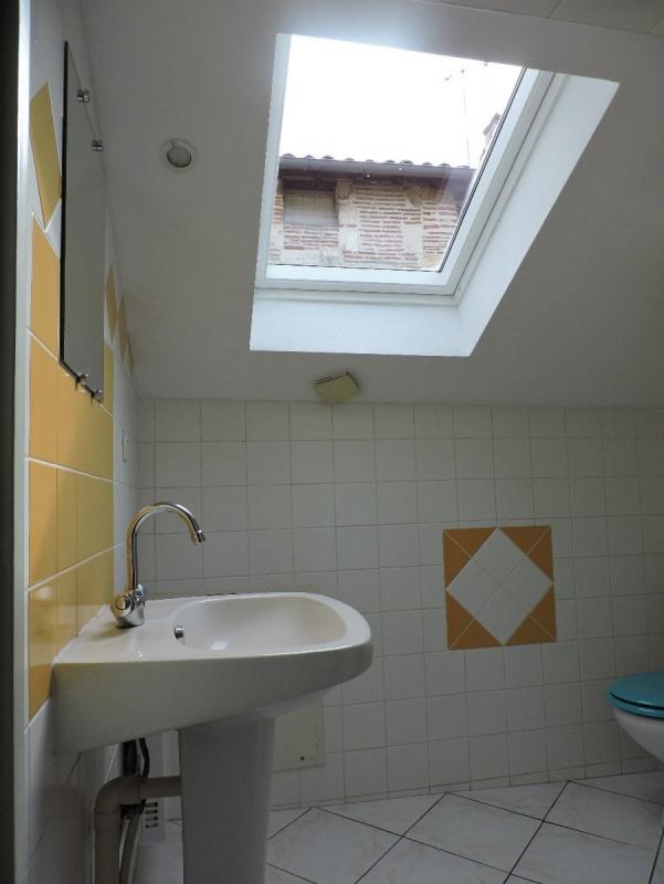Alquiler  apartamento Agen 320€ CC - Fotografía 6