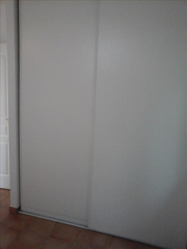 Venta  apartamento Ste anne 153000€ - Fotografía 9