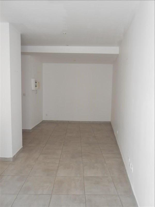 Location appartement Martigues 515€ CC - Photo 2
