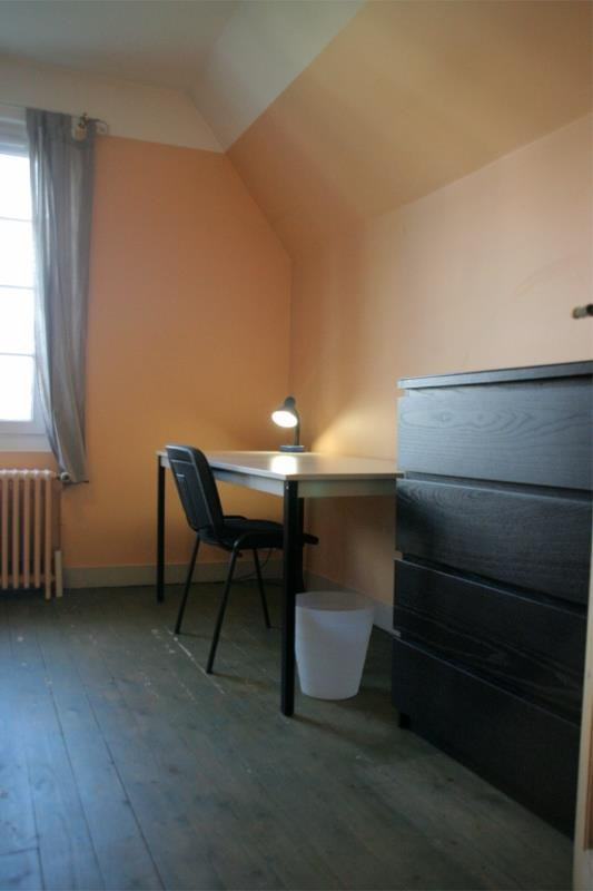Location maison / villa Fontainebleau 650€ CC - Photo 43