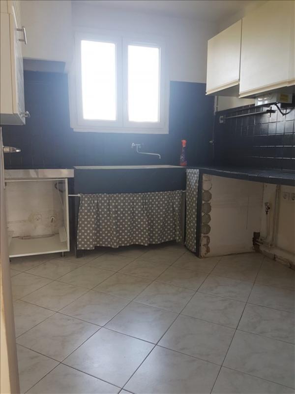 Rental apartment Toulon 580€ CC - Picture 5