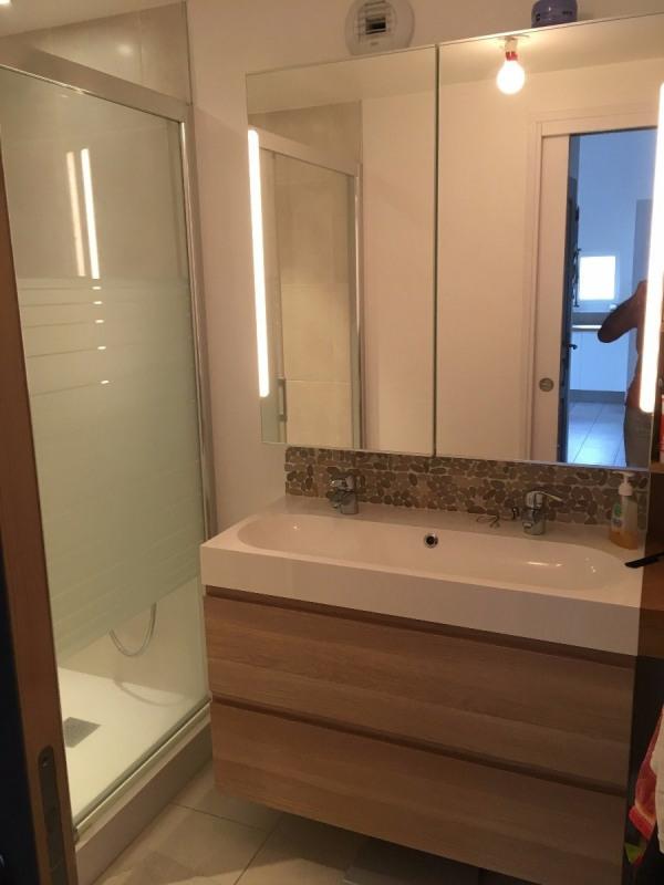 Vente appartement Bonne 210000€ - Photo 5