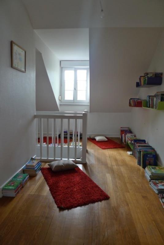 Vente maison / villa Mulhouse 550000€ - Photo 16