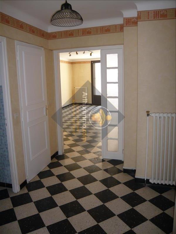 Location appartement Sete 620€ CC - Photo 7