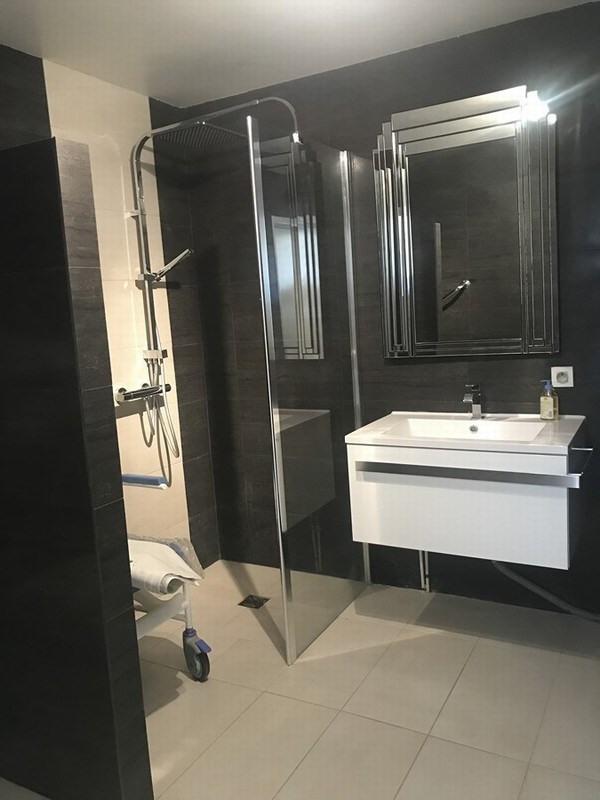 Revenda apartamento Deauville 275600€ - Fotografia 12