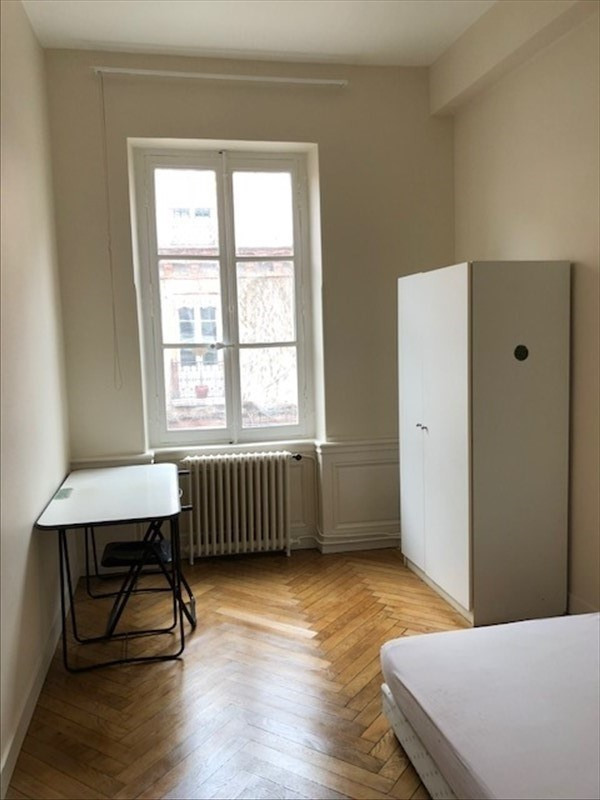 Location appartement Toulouse 480€ CC - Photo 3
