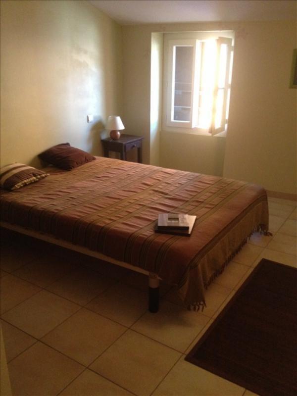 Sale house / villa Argeles sur mer 299000€ - Picture 10