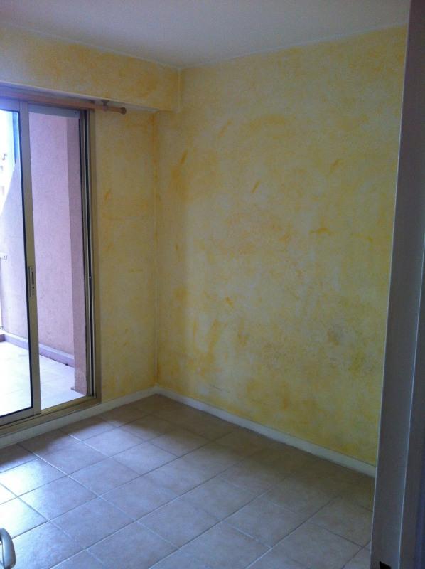 Rental apartment Nice 1025€ CC - Picture 4