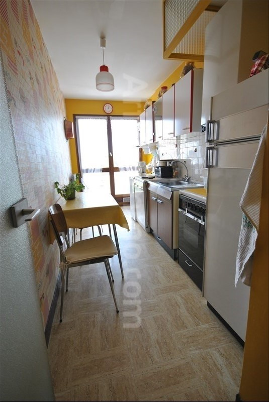 Vente appartement Frejus-plage 212 000€ - Photo 3