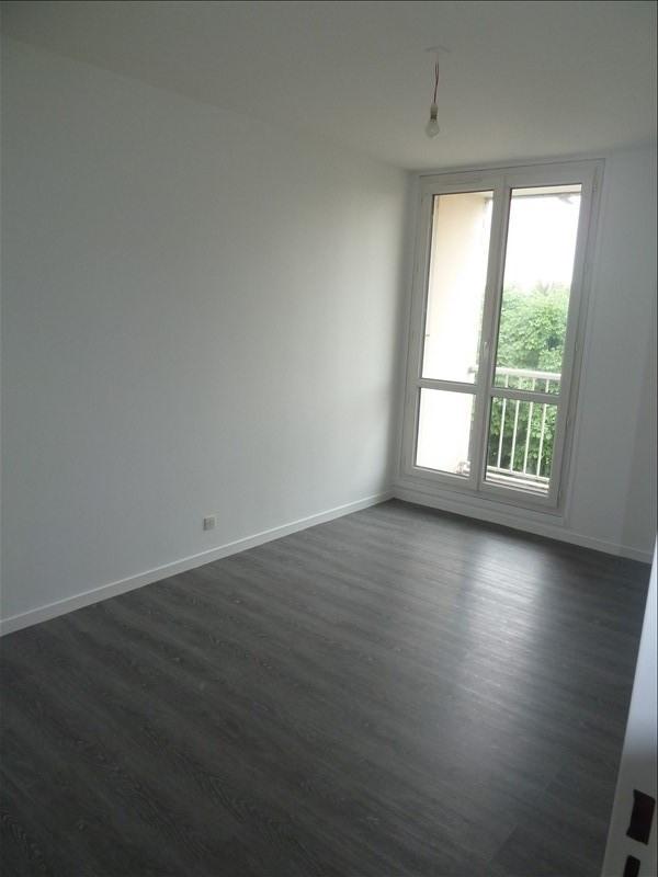 Sale apartment Dugny 179860€ - Picture 3