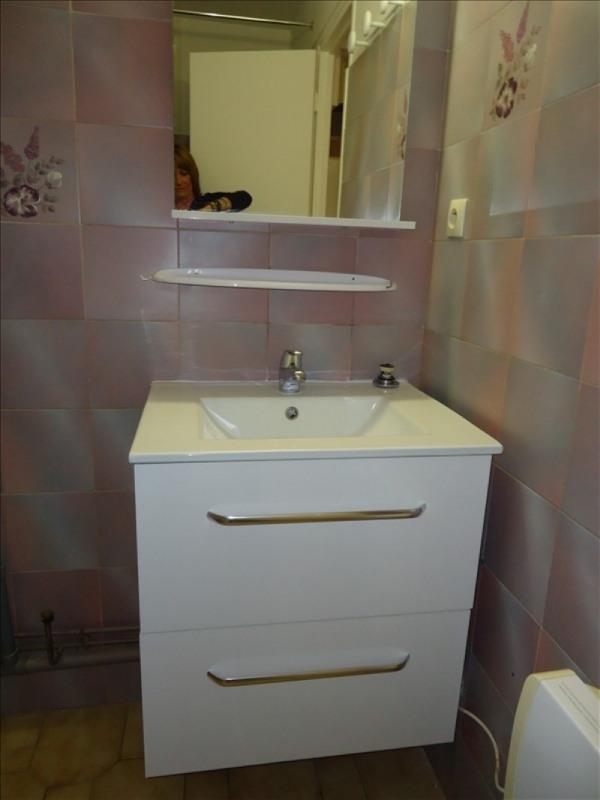 Rental apartment Argeles sur mer 425€cc - Picture 5