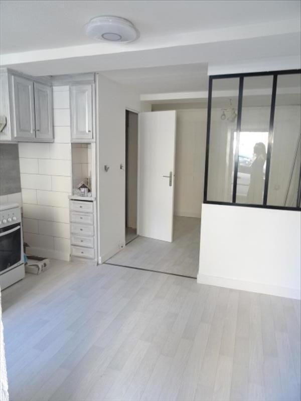 Location appartement Peynier 480€ CC - Photo 1